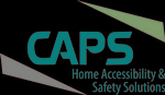 CAPS Home Accessibility