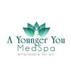A Younger You MedSpa