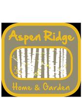 Aspen Ridge Home & Garden
