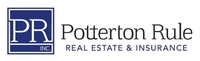 Potterton Rule Real Estate