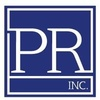 Potterton Rule Real Estate and Insurance