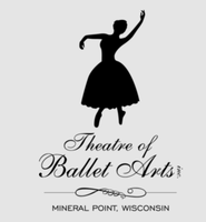 Southwest Academy of Ballet Arts