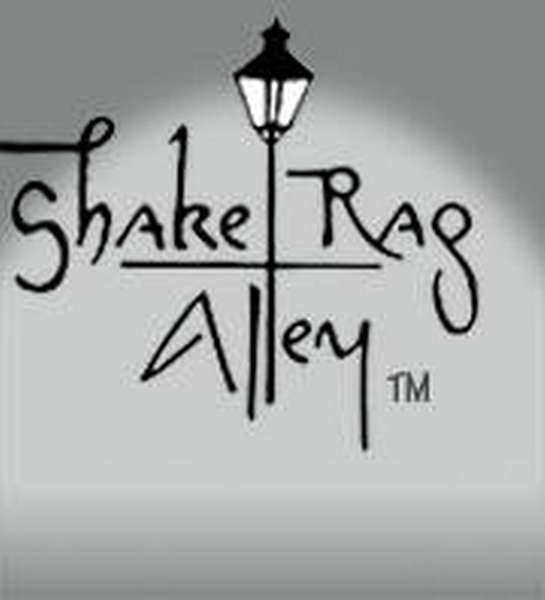 Shake Rag Alley Center for the Arts