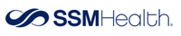 SSM Dean Clinic