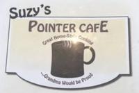 Pointer Café