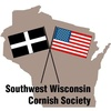 SW Wisconsin Cornish Society