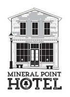 Mineral Point Hotel