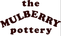 The Mulberry Pottery