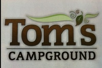 Tom's Campground