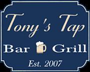 Tony's Tap