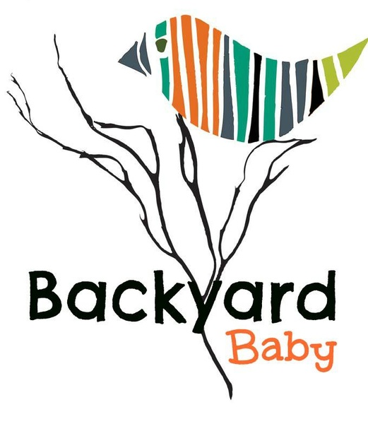 Backyard Baby Boutique