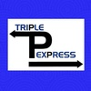 Triple P Express & Poad Oil Company