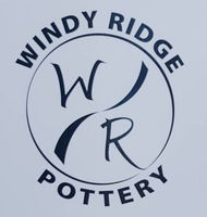 Windy Ridge Pottery