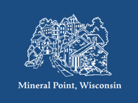 City of Mineral Point