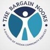 Bargain Nook