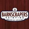 Barnscrapers