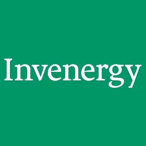 Invenergy Solar Development