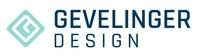 Gevelinger Design