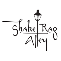 Shake Rag Alley Lodging
