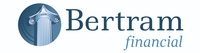 Bertram Financial Advisor Services LLC