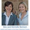 Bertram Financial Advisor Services LLC