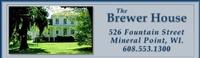 Brewer House
