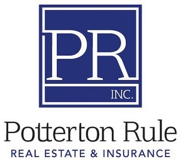 Potterton Rule Insurance