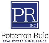 Potterton Rule Insurance