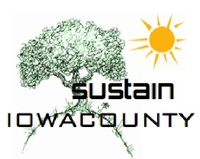 Sustain Iowa County