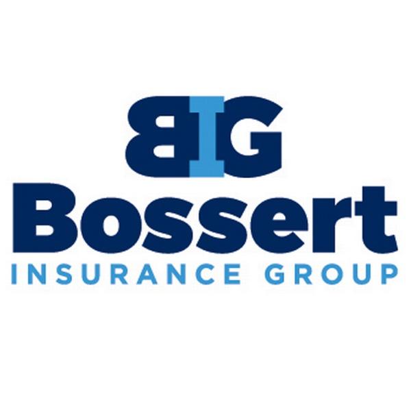 Bosserts Insurance