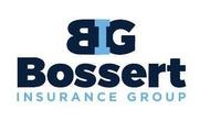 Bossert Insurance Group