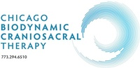 Chicago Biodynamic Craniosacral Therapy  -  Paul Norden, RCST