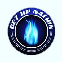 Get Up Nation® Microgreens