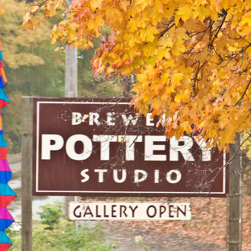 Gallery Image brewery%20pottery_270919-095428.jpg