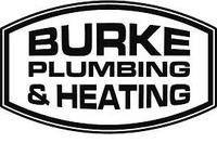 Burke Plumbing & Heating