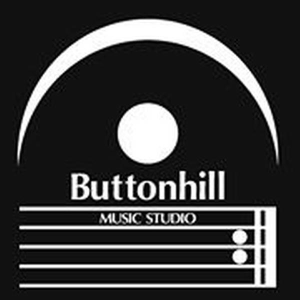 Buttonhill Music Studio