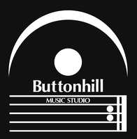 Buttonhill Music Studio