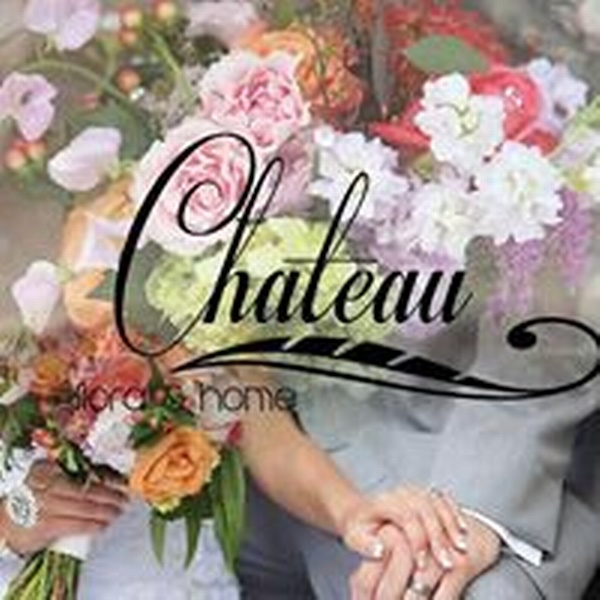 Chateau Floral and Home