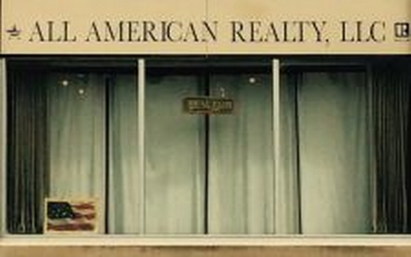 All American Realty