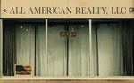 All American Real Estate, LLC
