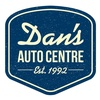 Dan's Auto Centre of MP, LLC