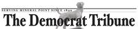 Democrat Tribune