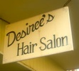 Desiree's Hair Salon