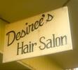 Desiree's Hair Salon
