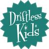 Driftless Kids