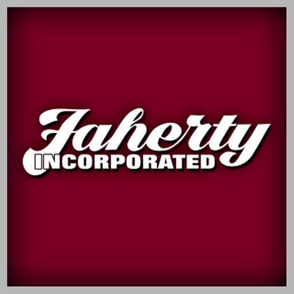 Faherty Inc