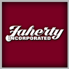 Faherty Inc