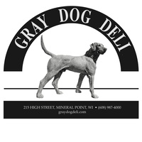 Gray Dog Deli