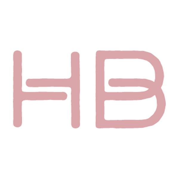 High Barre
