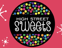 High Street Sweets